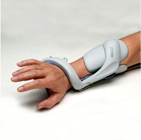 bioness käsi2
